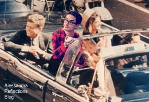JFK_limousine-pj